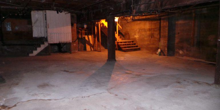 136efront.basement