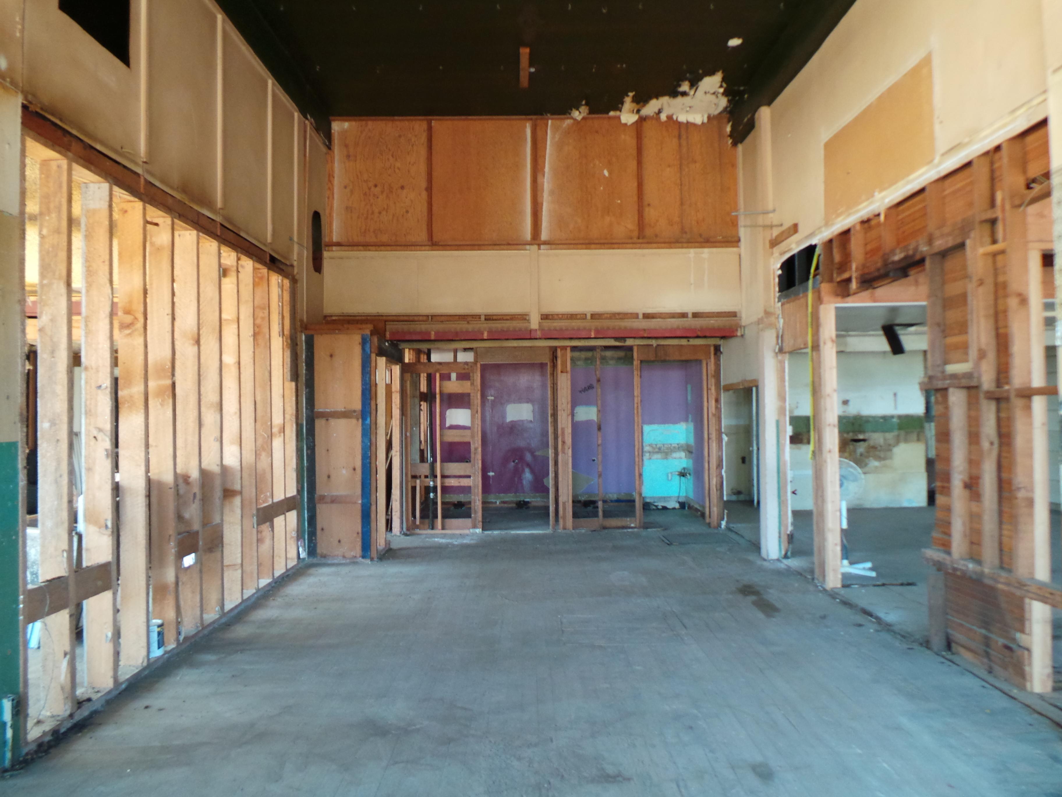 Storage Units Port Angeles Wa #29   ... 136efront.interiormiddlec .