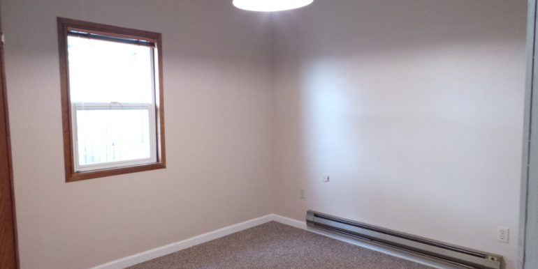 1936w5th.2ndbedroom