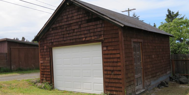 1936w5th.garage.new