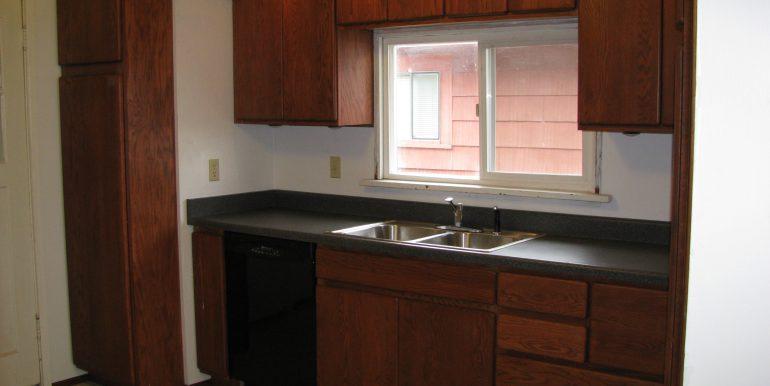 1936w5th.kitchen