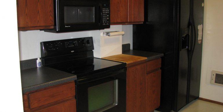 1936w5th.kitchen2