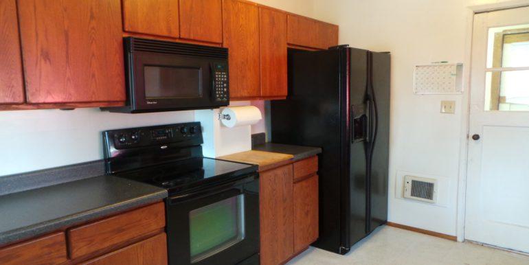 1936w5th.kitchen3