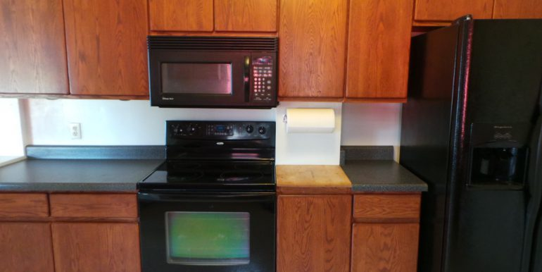 1936w5th.kitchen4