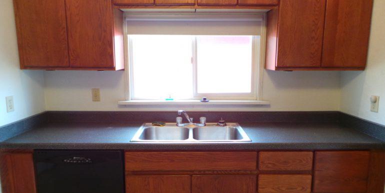 1936w5th.kitchen5
