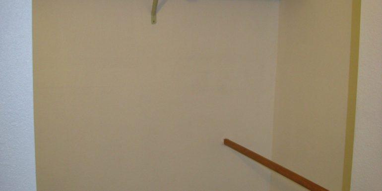 1936w5th.masterbedroom.closet