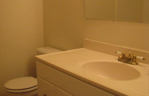 2610swashington.2ndbathroom