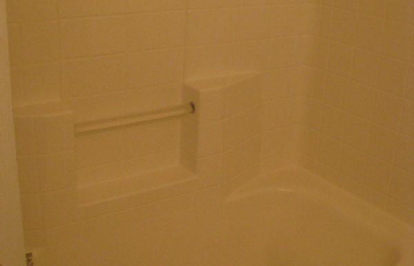 2610swashington.2ndbathroomb