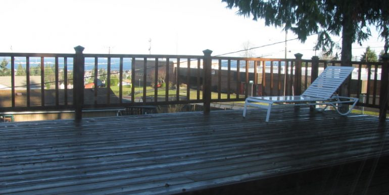 2610swashington.deck