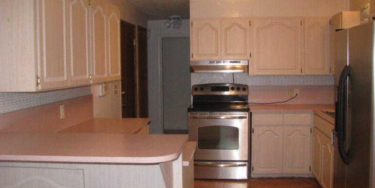 2610swashington.kitchen