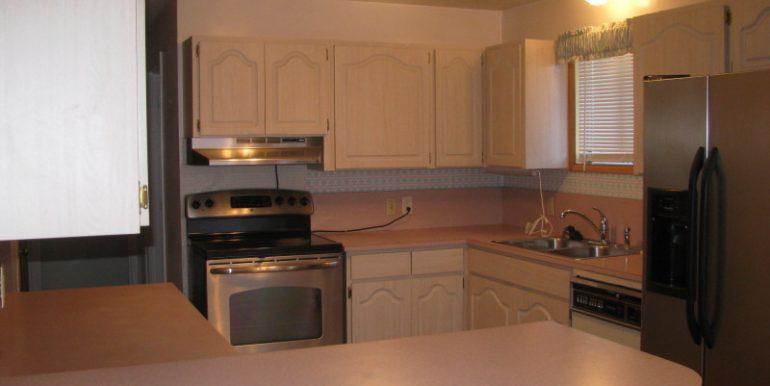 2610swashington.kitchenb