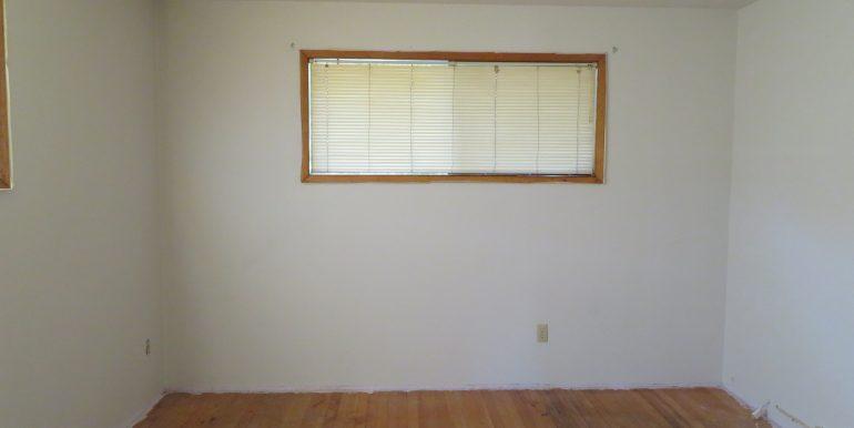 2610swashington.secondbedroom