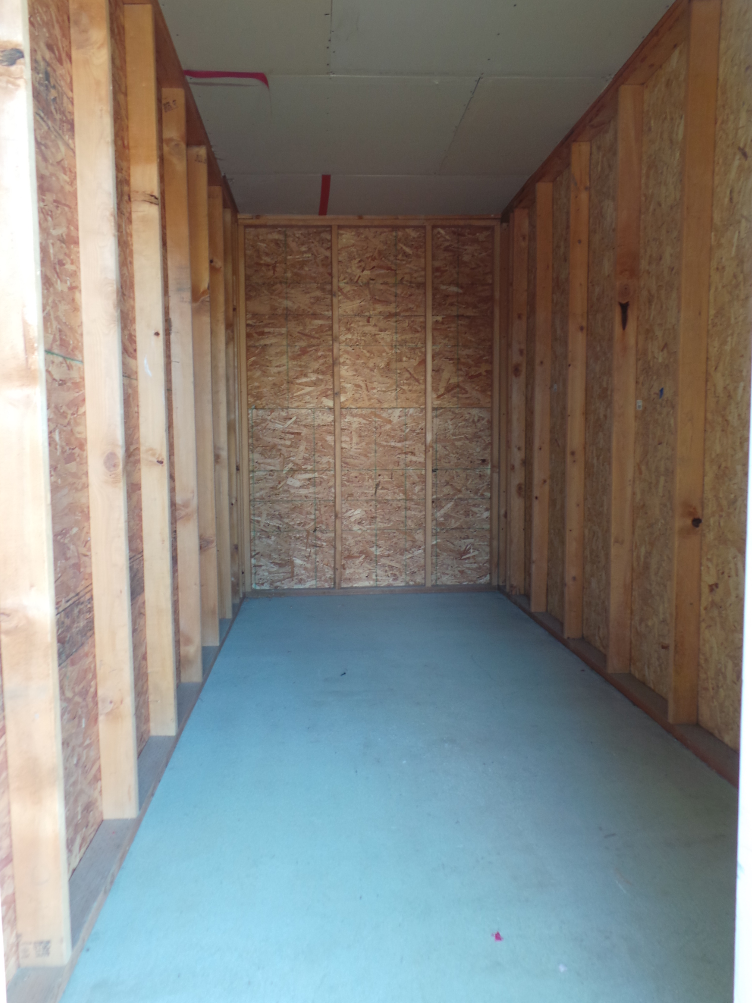 Home · Commercial · Storage Unit · 313tumwater. ...