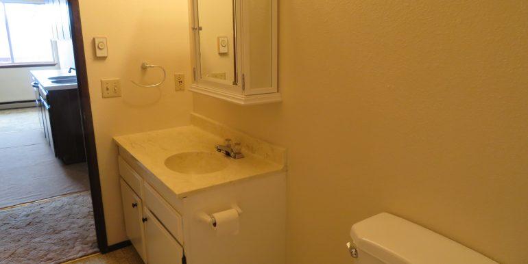 2945ewalnut-6.bathroomc