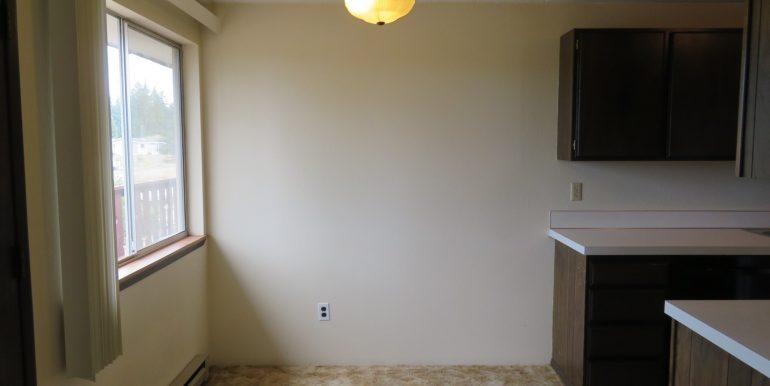 2945ewalnut-6.diningroom