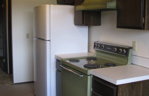 2945ewalnut-6.kitchenc