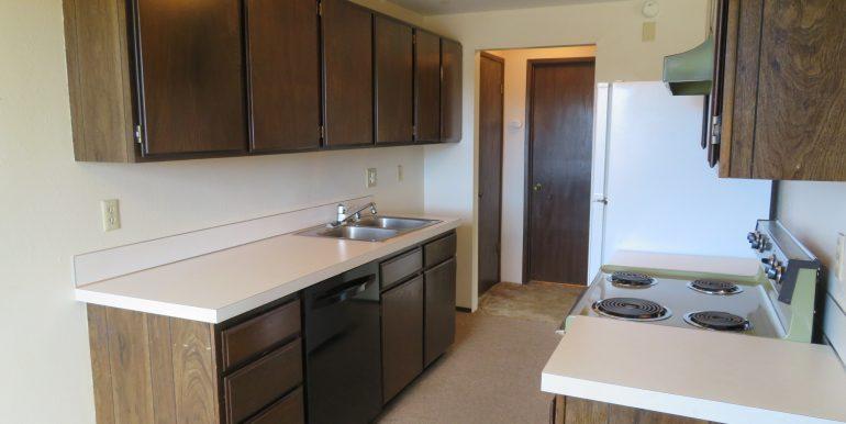 2945ewalnut-6.kitchend