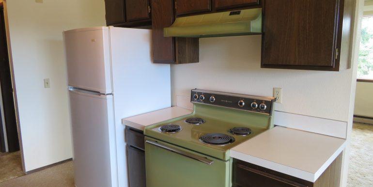 2945ewalnut-6.kitchene