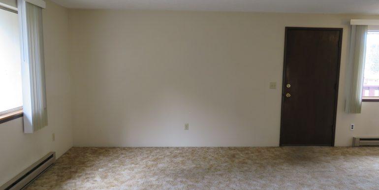 2945ewalnut-6.livingroomd