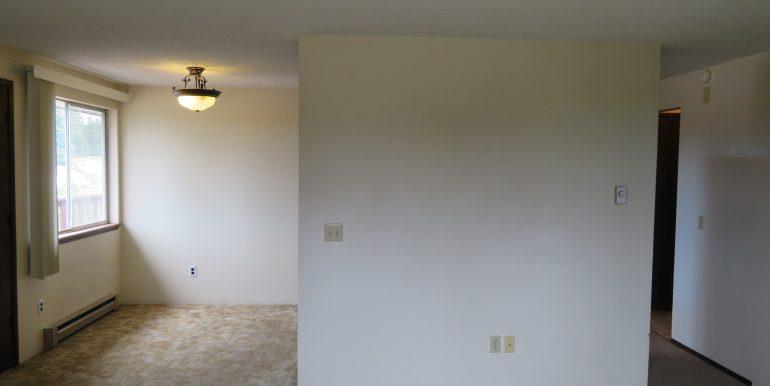 2945ewalnut-6.livingroome