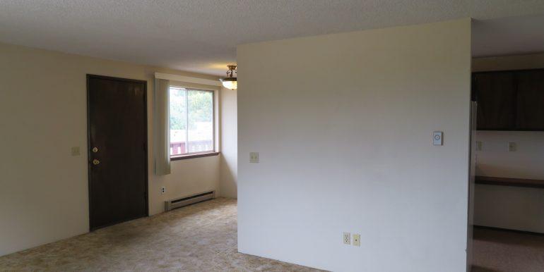2945ewalnut-6.livingroomf