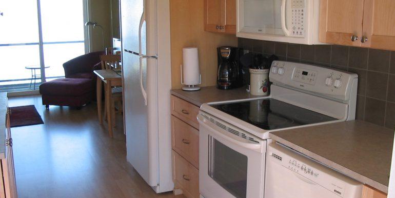 405efront-4.kitchenc