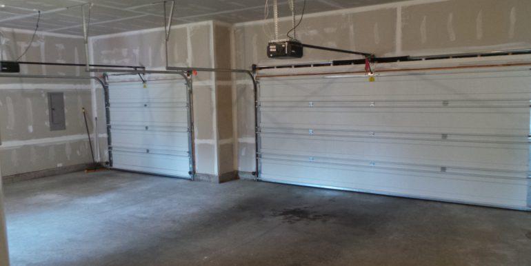 822 madeline.garage