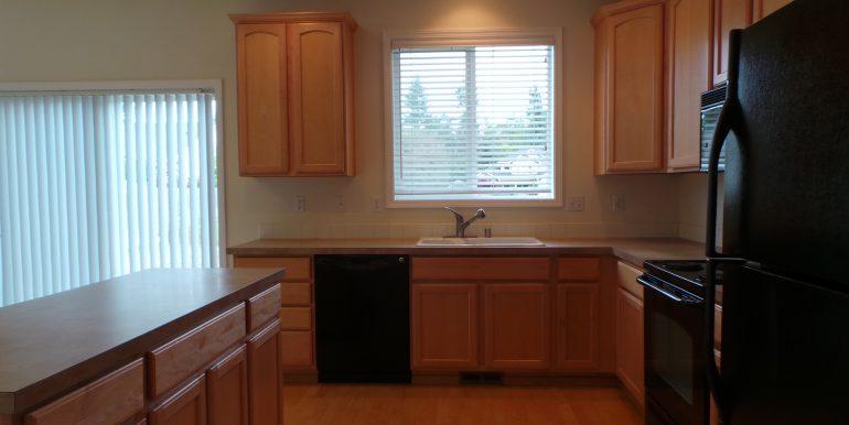 822 madeline.kitchen