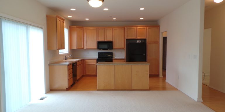 822 madeline.kitchenc