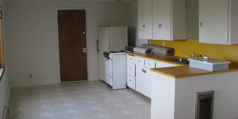 1522w4th-a.kitchen2