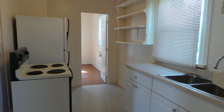 2373portwilliamsroad-kitchenc