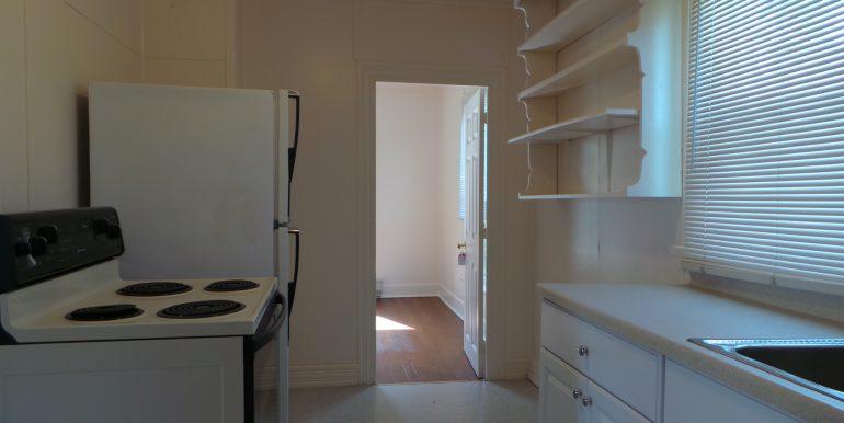2373portwilliamsroad-kitchend