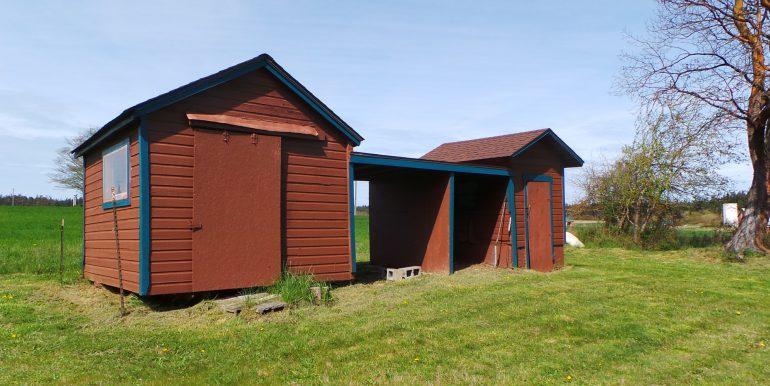 2373portwilliamsroad-sheds