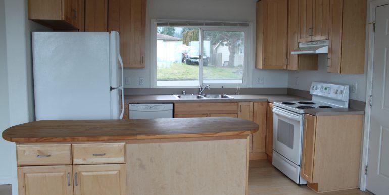 119 Fogarty Ave kitchen