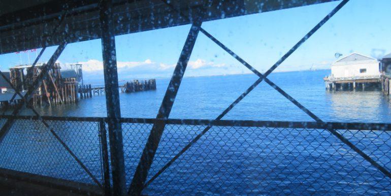 115 railroad-109.viewb