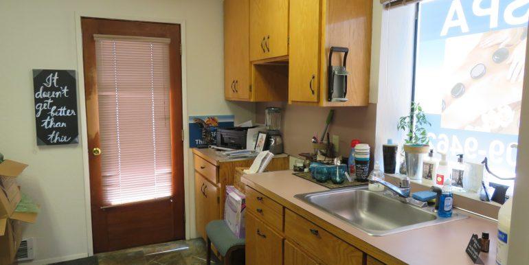 303tumwater-200.kitchen