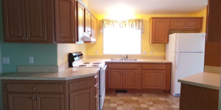1144campbell.kitchen
