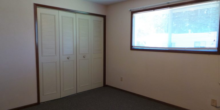 1517w11th.1stbedroom