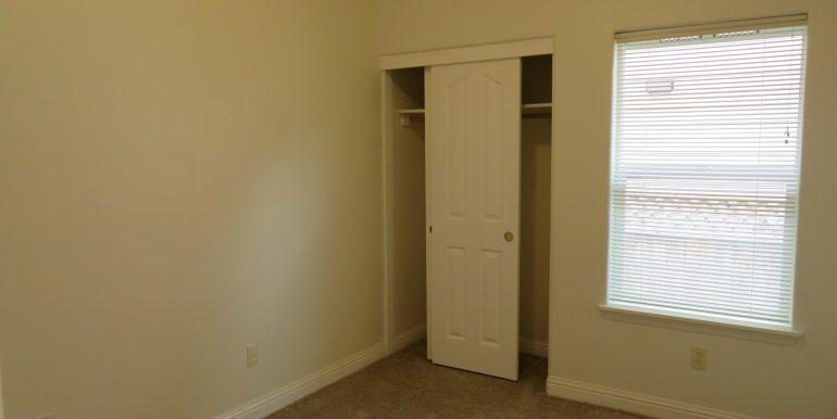1234w12th.2ndbedroom
