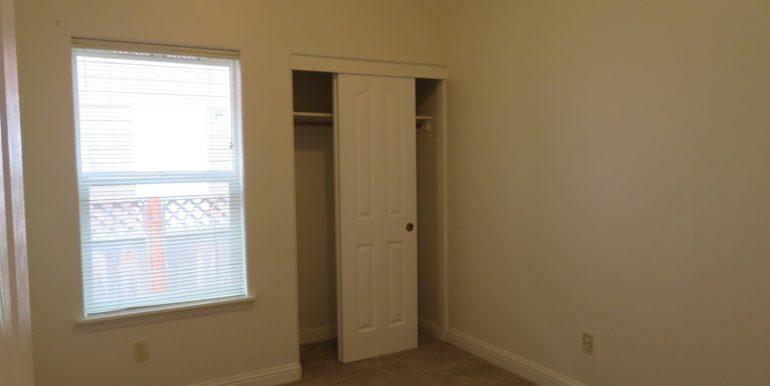 1234w12th.3rdbedroom