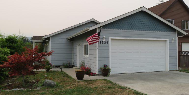 1234w12th.exterior
