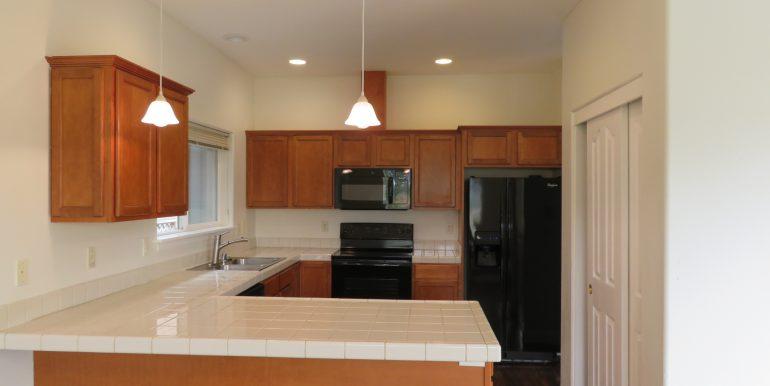 1234w12th.kitchen