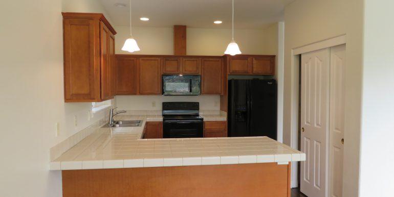 1234w12th.kitchenb