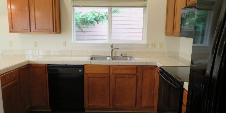 1234w12th.kitchenc