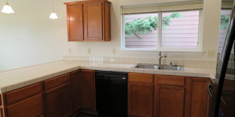 1234w12th.kitchend