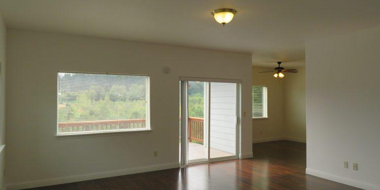 1234w12th.livingroom