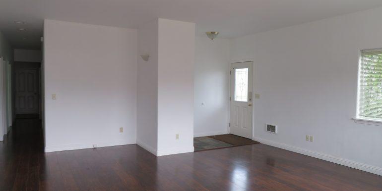 1234w12th.livingroomb