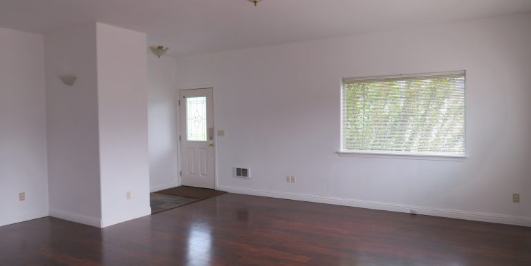 1234w12th.livingroomc