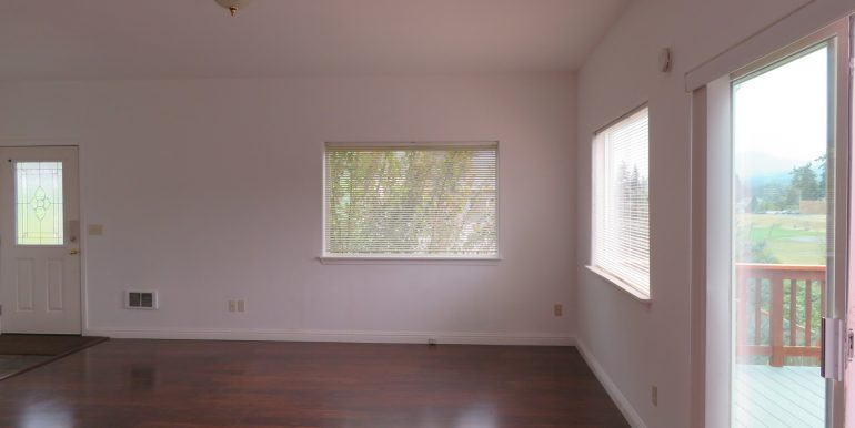 1234w12th.livingroomd