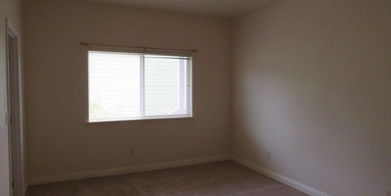 1234w12th.masterbedroom
